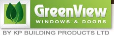 http://adedicatedwindows.com/wp-content/uploads/2016/04/GreenView.jpg